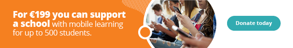 Donate to Moodle - Contribute today